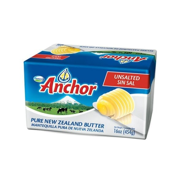 anchor-butter