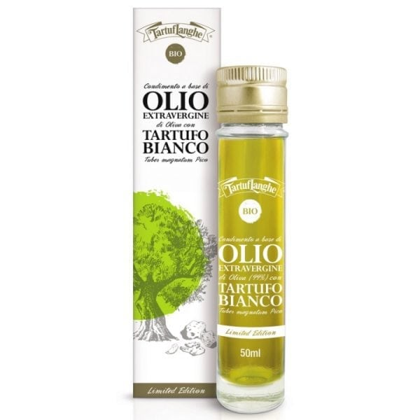 organic-oil-with-white-truffle-tuber-magnatum-pico-50-ml