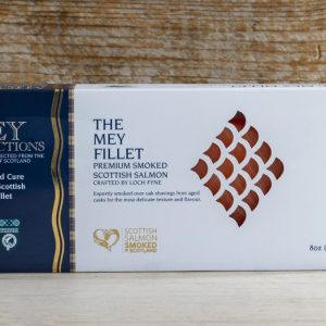 Mey Selections 8 oz Pack