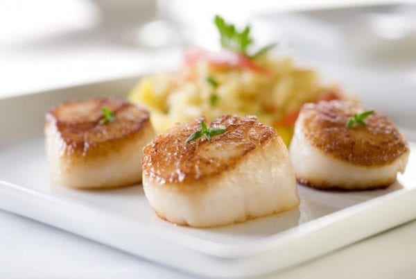 seared-scallops-2500