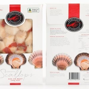 Scallop Retail pack Front and Back cropped