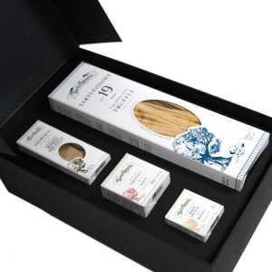 Truffle Lovers Box